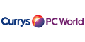 Currys_PC_World GCSE and a levels | Its fun easy and effective digital learning