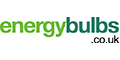 EnergyBulbs Word learner | Best world-leading childhood literacy experts