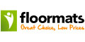 Floor_Mats Coffee and tea | The largest food and beverage supplier online