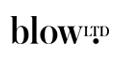 blow_LTD Womens clothing | The latest forward fashion stylish brands