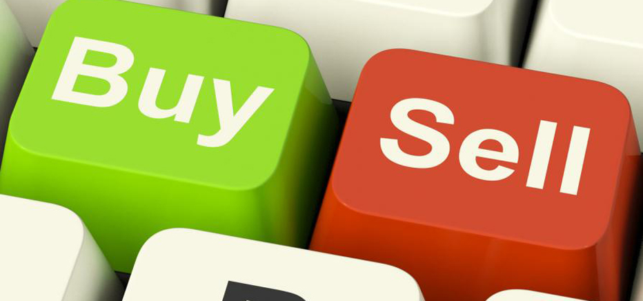 4 rules for buying and selling online